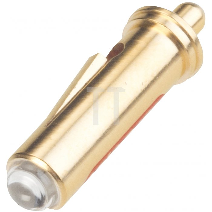 Hazet Ersatz-Glühlampe 4811-01