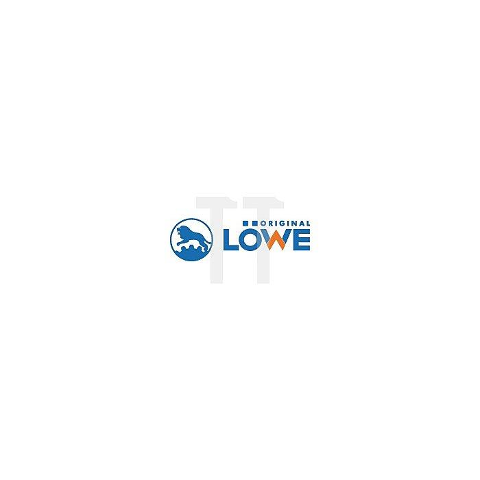 Ersatzklinge für Löwe 11.104 Blister verpackt
