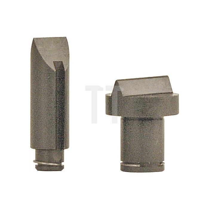 Ersatzmeißel f.hydraul.Mutternsprenger f.4157540220 56-2-M