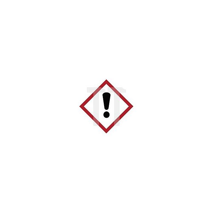 Farbeindringmittel rot 500ml Spray schwefel-/chlorfrei NOW