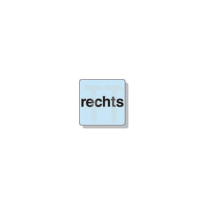 FHSchloss1206BKS-D65-W-F24-ABG-PZ-KL3 DIN RS