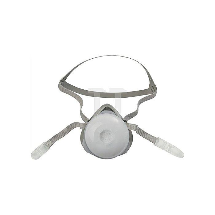 Filterdeckel 774 für Art.Nr.4000370630 Atemschutzmaske 3200 3M