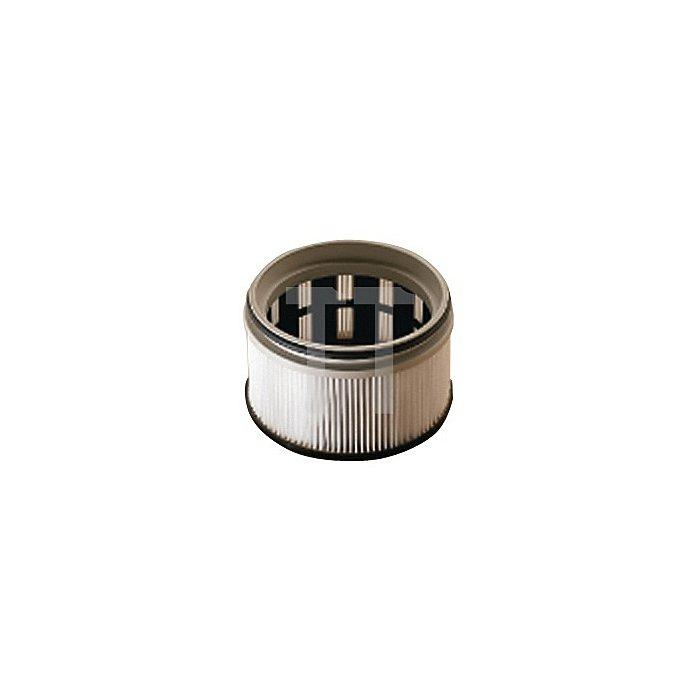 Filterpatrone f.HSA 1432 EWS Universalsauger