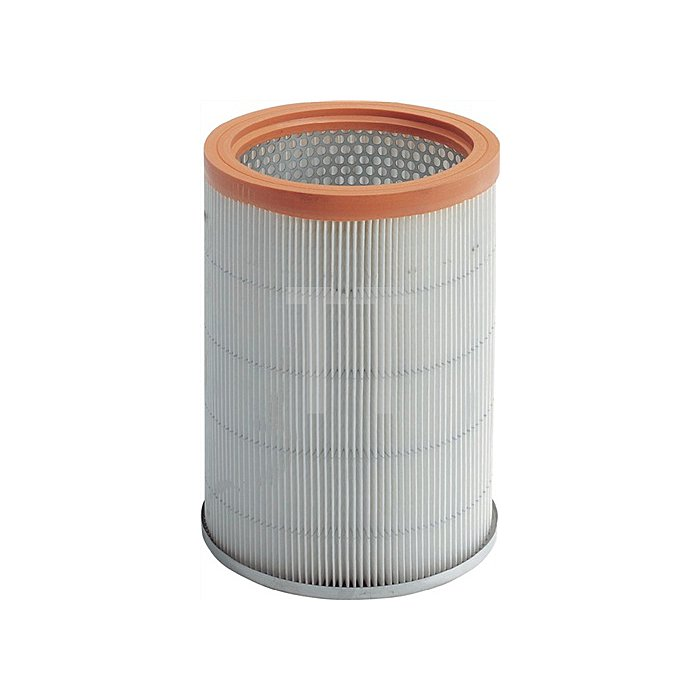 Filterpatrone WD 4 + WD 5 / Nano beschichtet