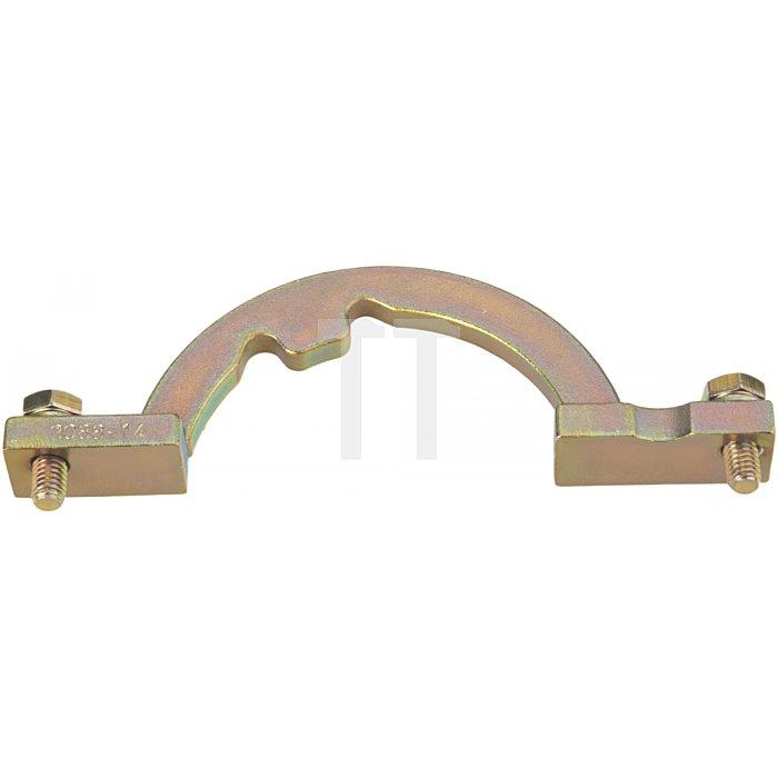 Hazet Fixierwerkzeug 3088-14