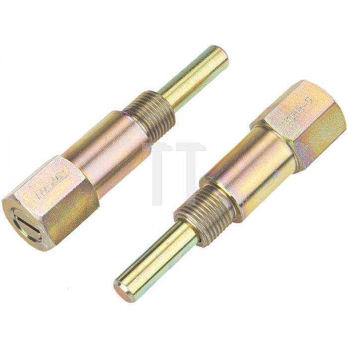 Hazet Fixierwerkzeug 3088-9
