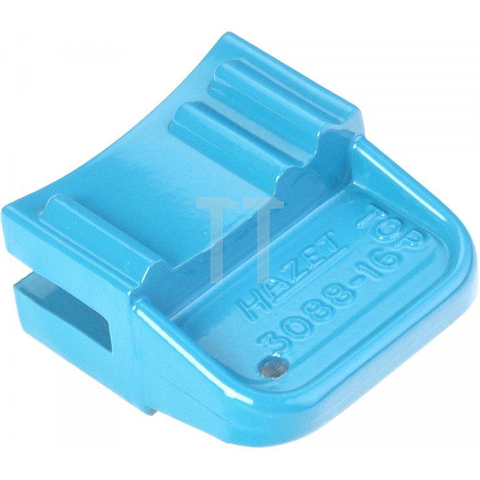 Hazet Fixierwerkzeug blau 3088-16