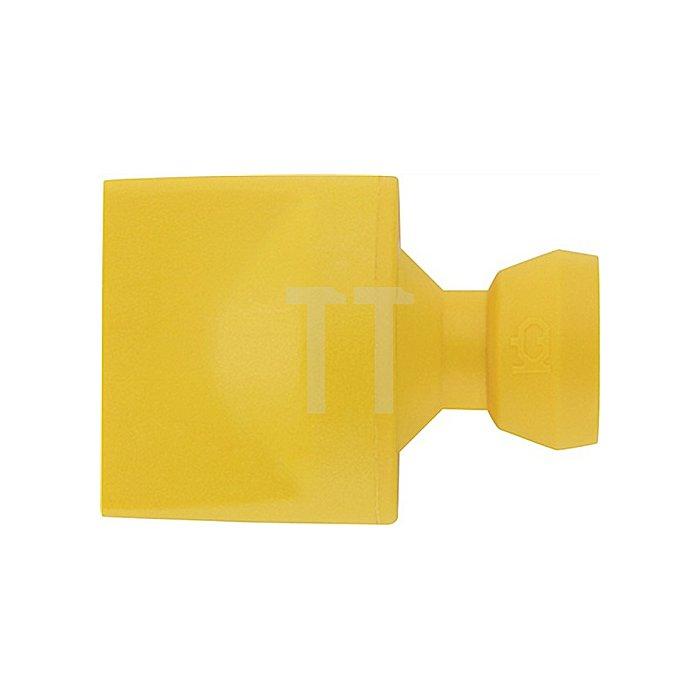 Flachdüse Gr.1/2Zoll B.60mm