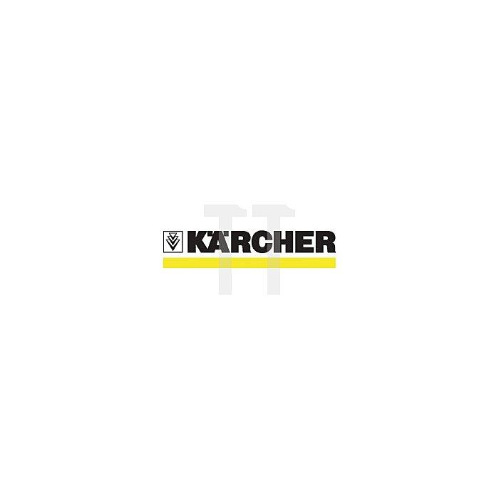 Flachfaltenfilter f.Nass-/Trockensauger NT361