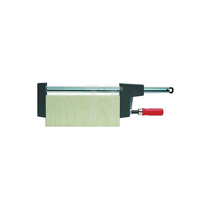 Flächenspanner Spann-W. 600mm Ausladung 80mm UniKlamp