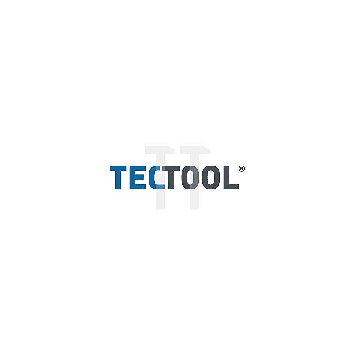 Fliesenschneidmaschine TET 600 Premium 600W/max.34mm/0-45 Grad/230V