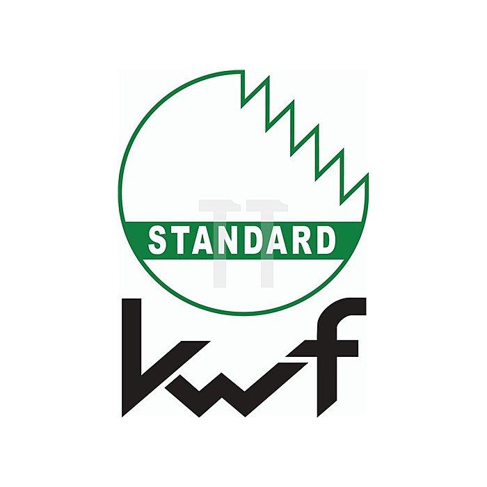 Forstsicherheitsstiefel S3 Eifel-Super Gr. 47 Schnittschutz Schaft-H.220mm