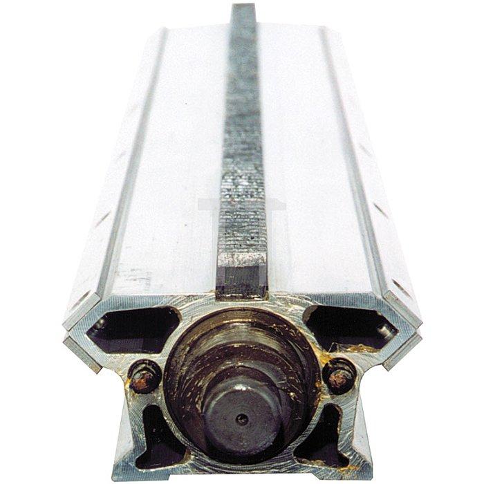 FS-14-4 Führungsschiene 1400mm