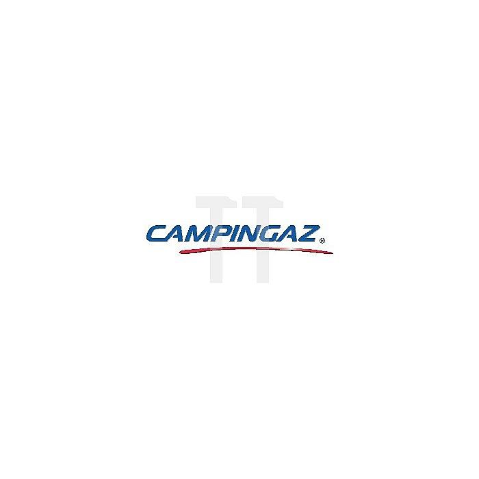 Gaskartusche C206D Super 190g Hobby f.872050/053 CAMPINGGAZ f.872055/057