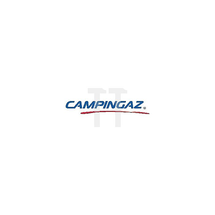 Gaskartusche CG1750 315ml Hobby CAMPINGGAZ f.872062/064