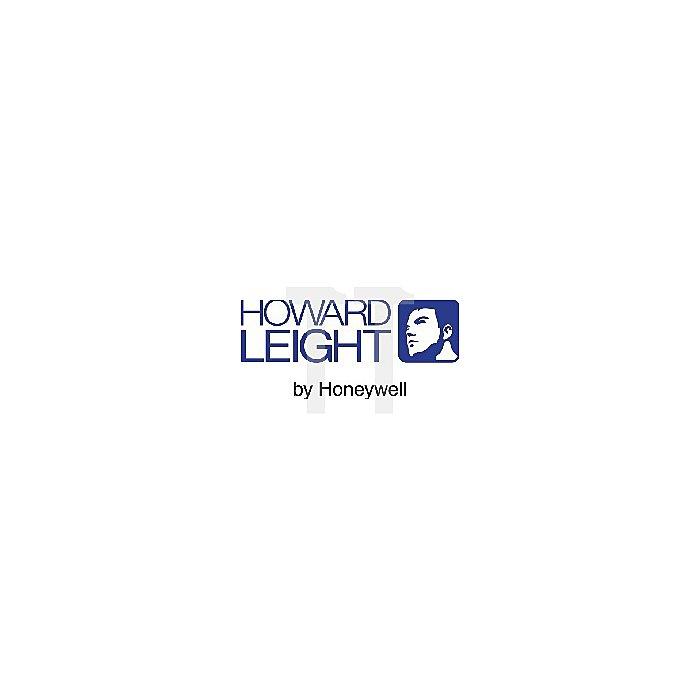 GehörschutzL3 HV EN352/ISO4869 Kapsel grün fluoreszierend SNR34dB HOWARD LEIGHT