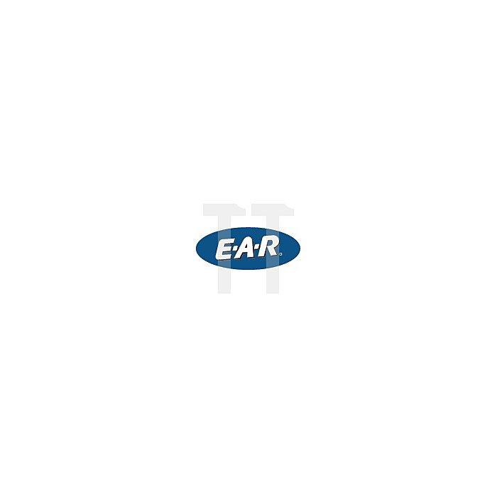 Gehörschutzstöpsel Ear Soft yellow neons SNR36dB 250Paar/Krt.3M