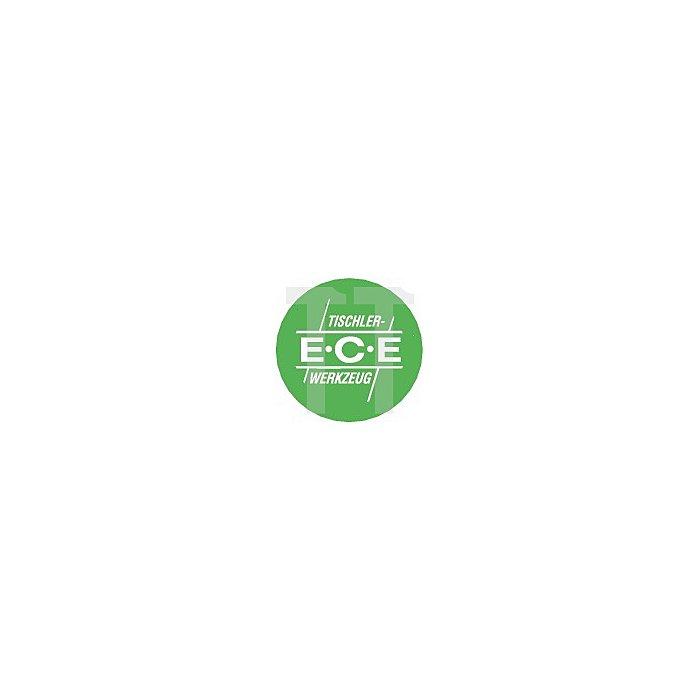 Gehrungsspannklammer B für Leistenbreite 15#25mm ECE