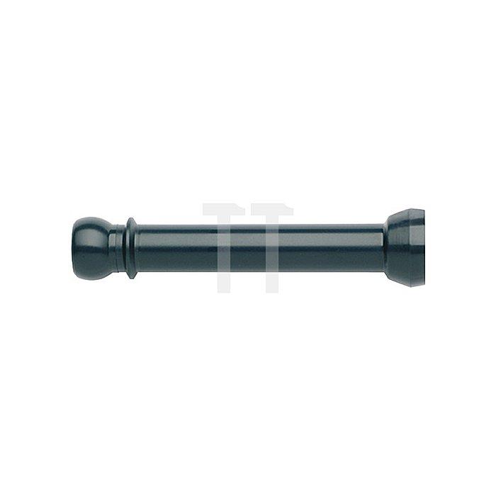 Gelenkrohr Gr.1/2Zoll Ges.-L.440mm