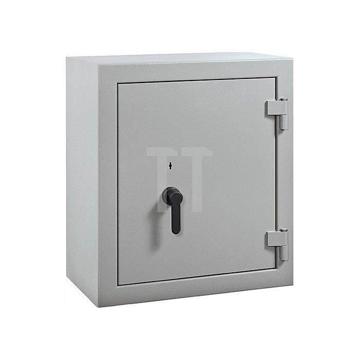 Geschäftstresor FORMAT GTB 40/2 Sicherheitsstufe B