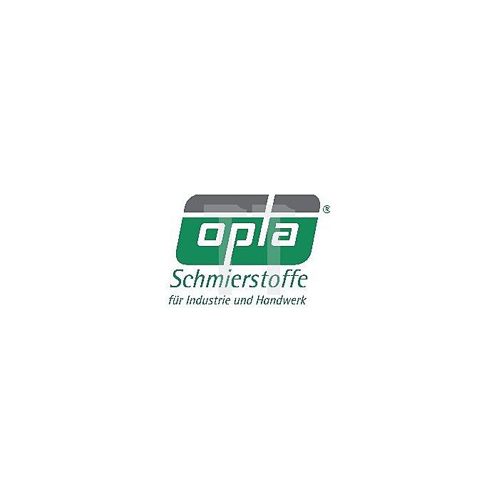 Gewindeschneidmittel Opta Cut DVGW S Synthetisch 400ml Sprühdose