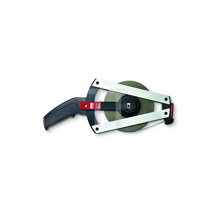 BMI Glasfaser Bandmaß, 50m, mm, BHF 520044050BHF