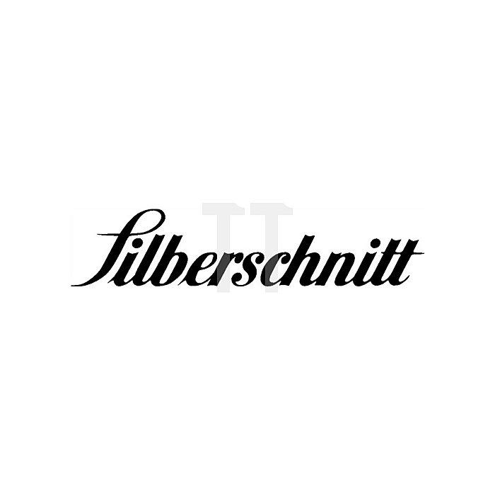 Glasschneider VA 1Schneidrädchen SILBERSCHNITT