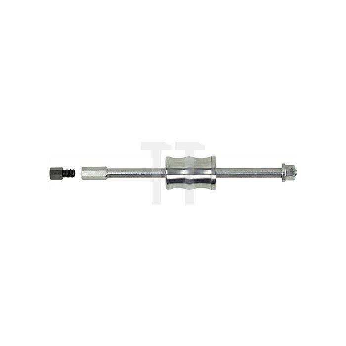 Gleithammer Vorrichtung 0,5kg L.150mm f.Innenausz. 21-0/2/0-E/4-E