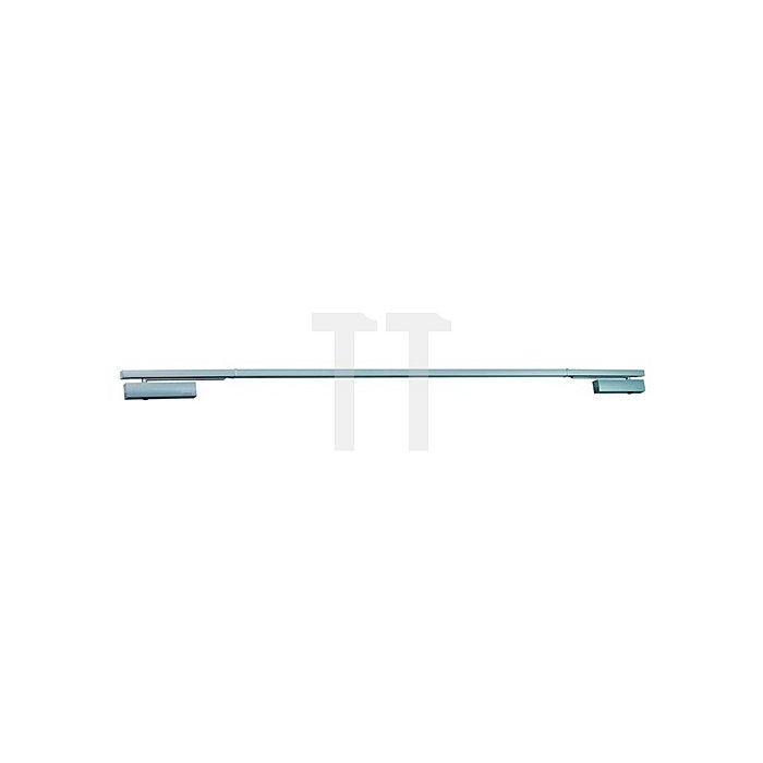 Gleitschiene E-ISM silber passend für TS 5000