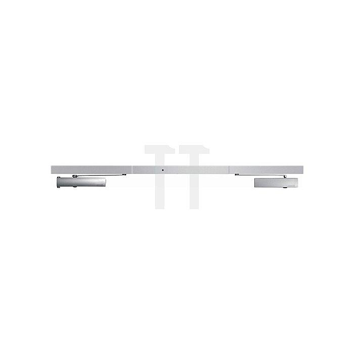 Gleitschiene R-ISM EFS silber passend für TS 5000 R-ISM EFS TS 5000/5000 Hy