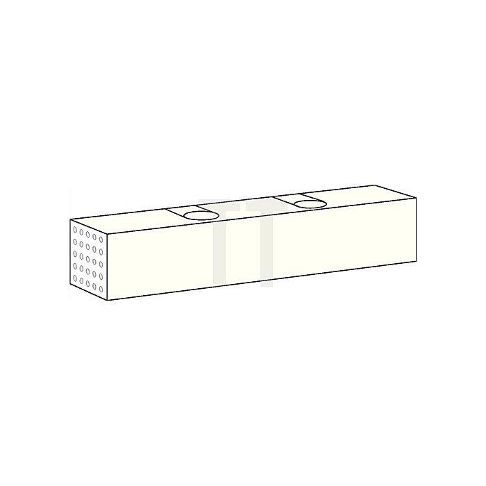 Gleitschienentürschließer TS 92 G i.Contur Design Gr.EN 1-4 silberfarbig
