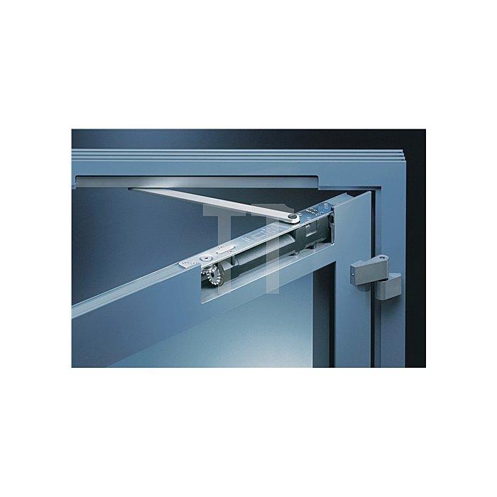GS-Türschließer ITS 96 Gr.EN 3-6 m.8mm verlängerter Achse
