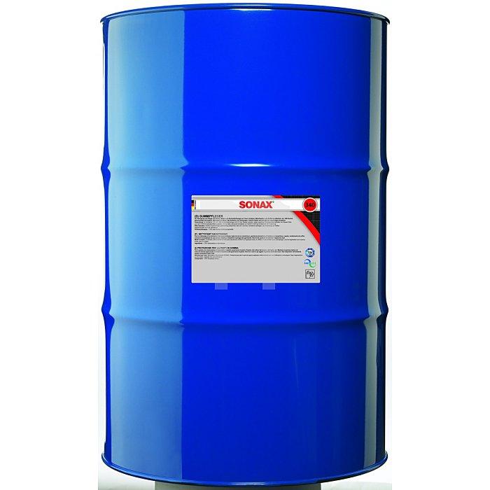 GummiPfleger Gummipflege 200 Liter