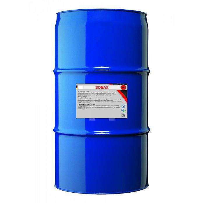 GummiPfleger Gummipflege 60 Liter