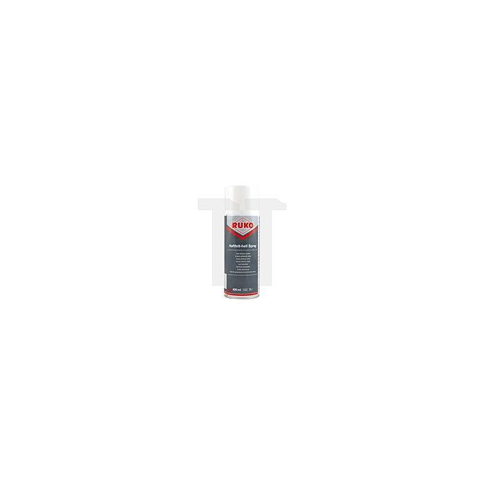 Haftfett hell-Spraydose, 400 ml