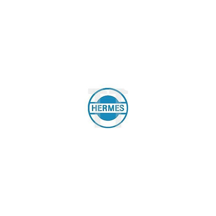 Haftschleifscheibe K.1000 Finenet D.150mm velours-kletthaft.HERMES