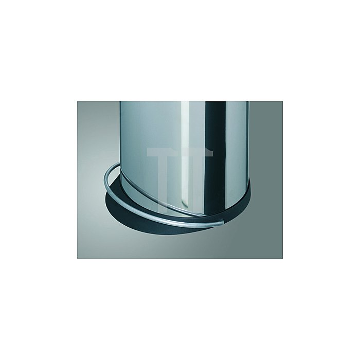 Hailo Abfallsammler Hailo TOPdesign16 Weiß Inneneimer: Kunststoff 0514-342