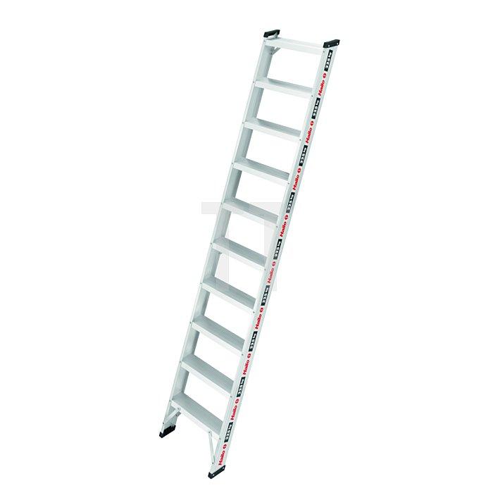 Hailo ChampionsLine A225 10 Stufen  7110-501