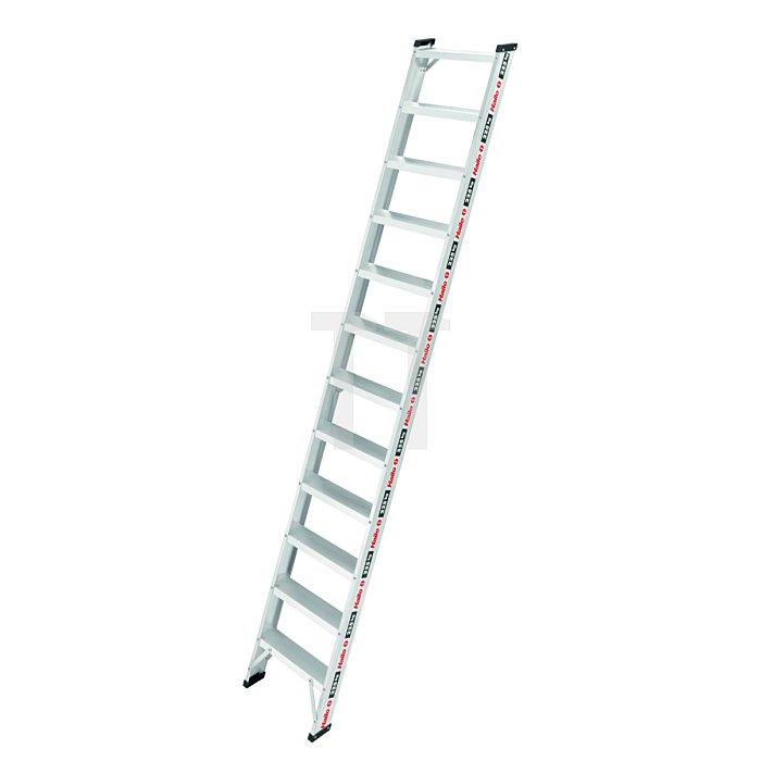 Hailo ChampionsLine A225 12 Stufen  7112-501