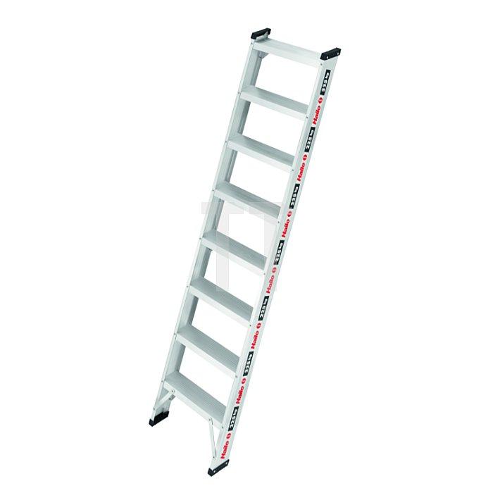 Hailo ChampionsLine A225 8 Stufen  7108-501