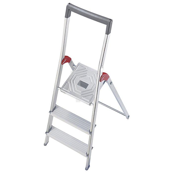 Hailo ProfiLine S 150 3 Stufen 8933-021