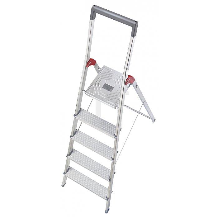 Hailo ProfiLine S 150 5 Stufen 8935-021