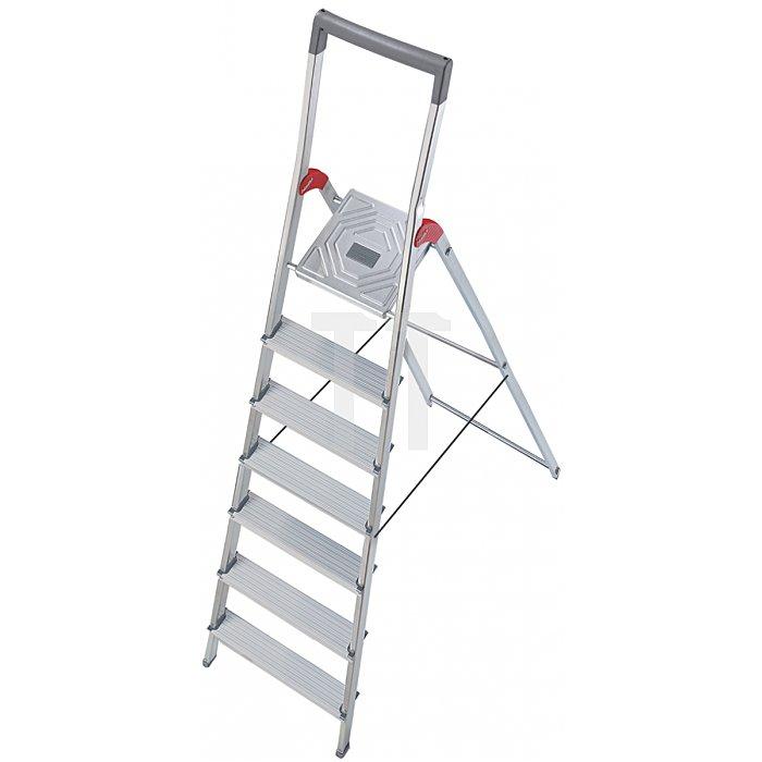 Hailo ProfiLine S 150 7 Stufen 8937-021