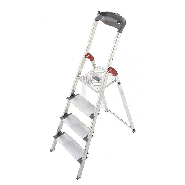 Hailo ProfiLine S 150 XXL 4 Stufen 8814-021