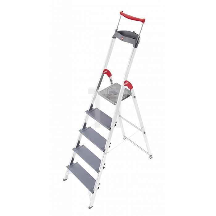 Hailo ProfiLine S 225 XXR 5 Stufen 8895-021