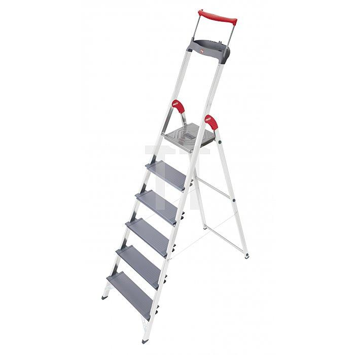 Hailo ProfiLine S 225 XXR 6 Stufen 8896-021