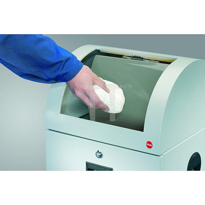 Hailo Wertstoffbehälter ProfiLine WSB 70 mit Müllsackhalterung  0970-859