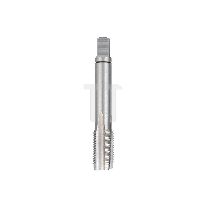 Handgewindebohrer G DIN 5157 HSS VS, geschliffen G 1 1/4