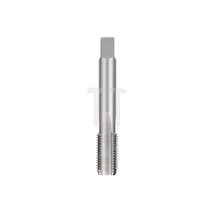 Handgewindebohrer MF DIN 2181 HSS FS, geschliffen MF 22