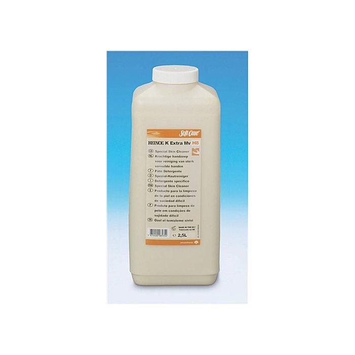 Handwaschpaste 10l Soft Care Reinol K Extra mittelviskos 1 St./VE